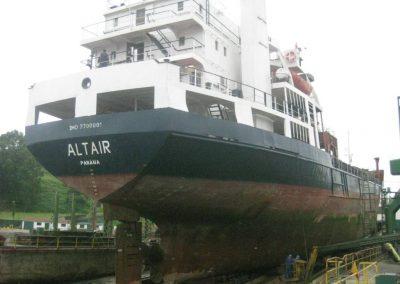 astillerosriadeaviles-buque_altair_25