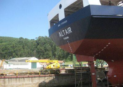 astillerosriadeaviles-buque_altair_26