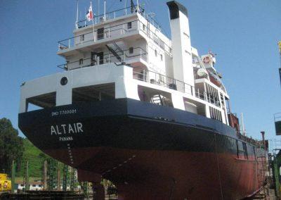 astillerosriadeaviles-buque_altair_27