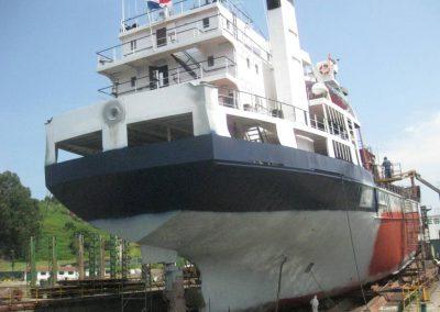 astillerosriadeaviles-buque_altair_28