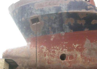 astillerosriadeaviles-buque_altair_29