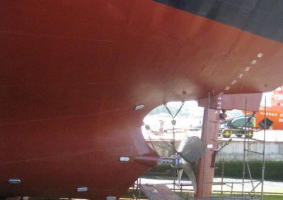 astillerosriadeaviles-buque_altair_30