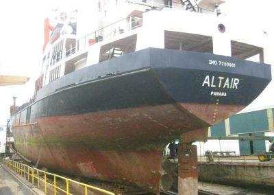 astillerosriadeaviles-buque_altair_32