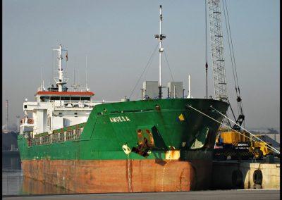 astillerosriadeaviles-buque_amuesa_1