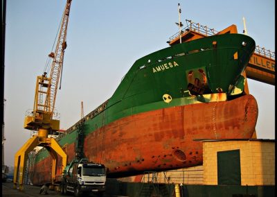 astillerosriadeaviles-buque_amuesa_2