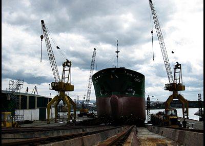 astillerosriadeaviles-buque_amuesa_3