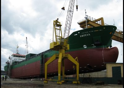 astillerosriadeaviles-buque_amuesa_4
