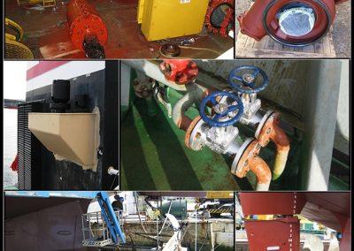 astillerosriadeaviles-buque_amuesa_7