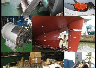 astillerosriadeaviles-buque_amuesa_8