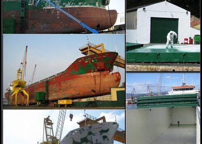 astillerosriadeaviles-buque_amuesa_9