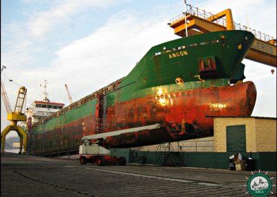 astillerosriadeaviles-buque_angon_1