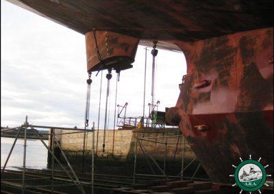 astillerosriadeaviles-buque_angon_2