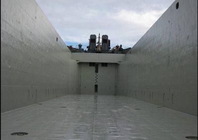 astillerosriadeaviles-buque_angon_4