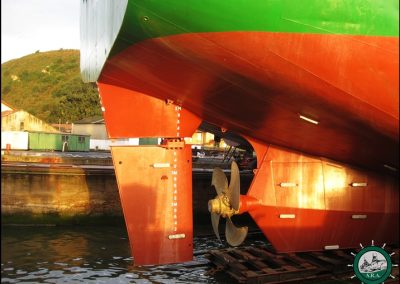 astillerosriadeaviles-buque_angon_5