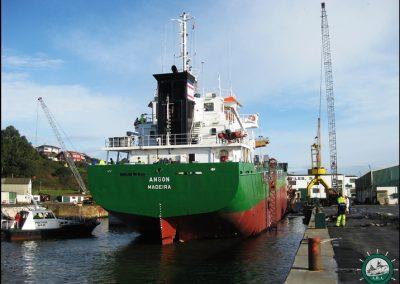 astillerosriadeaviles-buque_angon_6