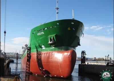 astillerosriadeaviles-buque_angon_7