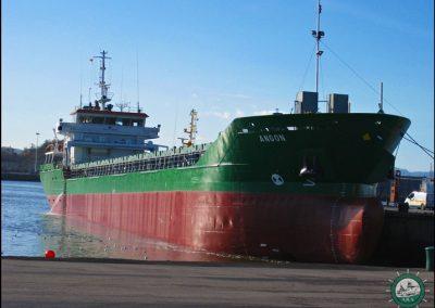 astillerosriadeaviles-buque_angon_8