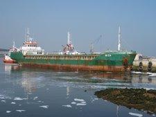 astillerosriadeaviles-buque_beza_1