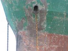 astillerosriadeaviles-buque_beza_2