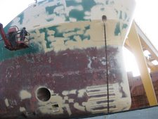 astillerosriadeaviles-buque_beza_3
