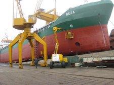 astillerosriadeaviles-buque_beza_4