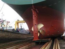 astillerosriadeaviles-buque_beza_6