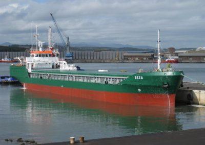 astillerosriadeaviles-buque_beza_7