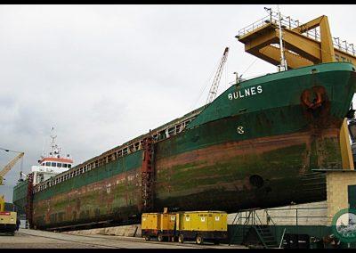 astillerosriadeaviles-buque_bulnes_1
