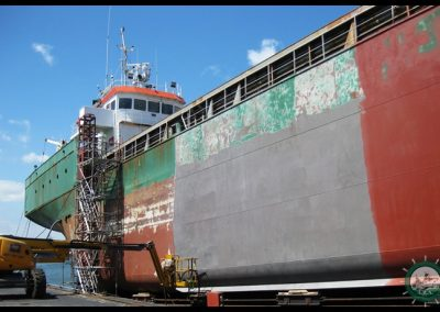 astillerosriadeaviles-buque_bulnes_3