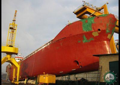 astillerosriadeaviles-buque_bulnes_4