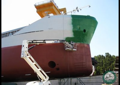 astillerosriadeaviles-buque_bulnes_5