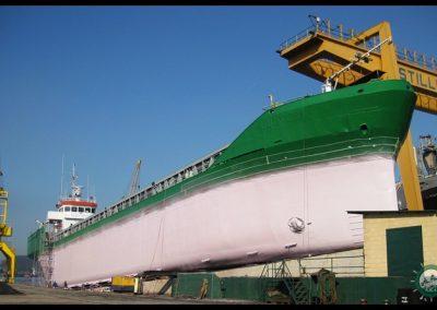 astillerosriadeaviles-buque_bulnes_6