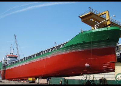 astillerosriadeaviles-buque_bulnes_7
