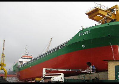 astillerosriadeaviles-buque_bulnes_8