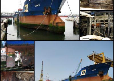 astillerosriadeaviles-buque_esky_01