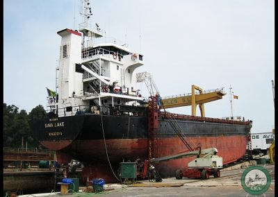 astillerosriadeaviles-buque_salvalake_2