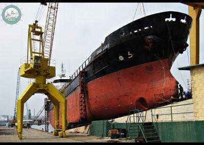astillerosriadeaviles-buque_salvalake_3