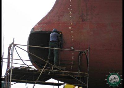 astillerosriadeaviles-buque_salvalake_4