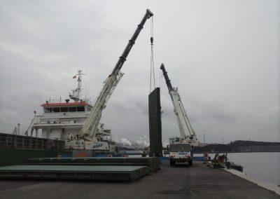 astillerosriadeaviles-buqueangon_aflote_1