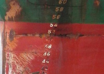 astillerosriadeaviles-buquebulnes_aflote_1