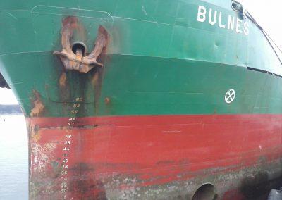 astillerosriadeaviles-buquebulnes_aflote_2
