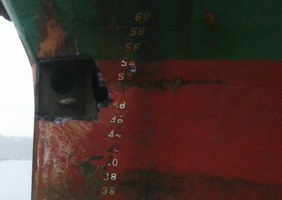 astillerosriadeaviles-buquebulnes_aflote_3
