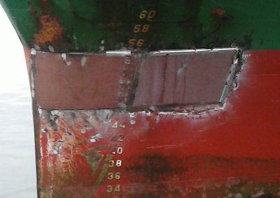 astillerosriadeaviles-buquebulnes_aflote_5