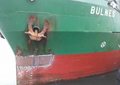 astillerosriadeaviles-buquebulnes_aflote_6