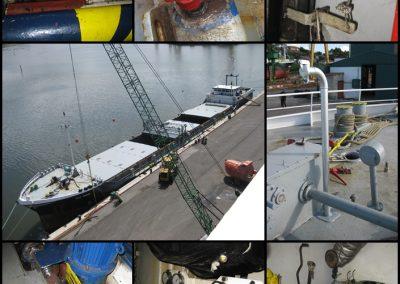 astillerosriadeaviles-buquedanviking_aflote_1