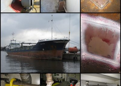 astillerosriadeaviles-buquedanviking_aflote_2