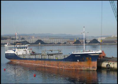 astillerosriadeaviles-buquedanviking_aflote_3