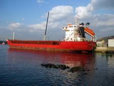astillerosriadeaviles-buquelea_1