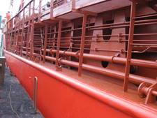 astillerosriadeaviles-buquelea_6