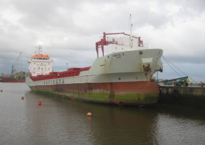 astillerosriadeaviles-buquelea_7